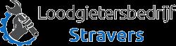 Logo loodgieter Spijkenisse